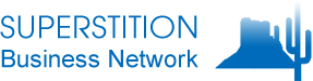 Superstition Business Networking
